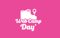 Web Camp Day